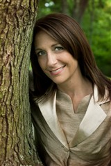 Amy Lebowitz
