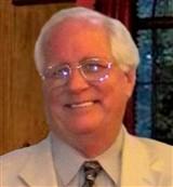 Carl Jacobson