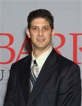 Michael Laderman