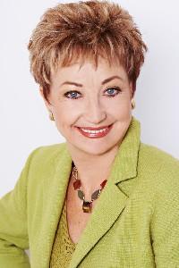 Glenda Feilen