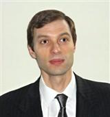 Max Narovlyansky