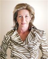 Sue Lebrun