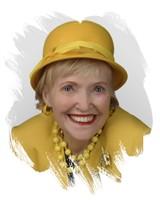 June Davidson