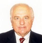 Edward Joseph Galbierczyk