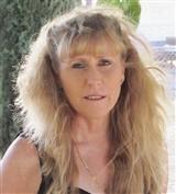 Angela Nitsche