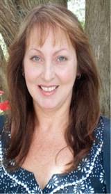 Sharon Gardam