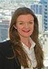 Sonja Gibson