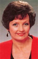 Judith Harris