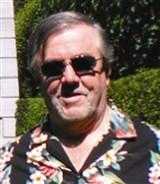 Richard Haney