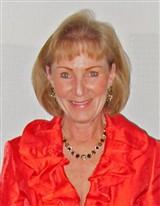 Barbara Page