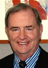 Rodney Walshe
