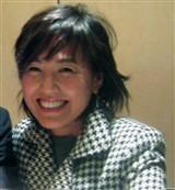 Etsuko Yashiro