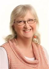 Wendy Davies