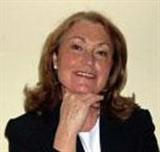 Patricia De Barbieri