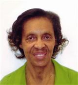 Shirley Waldron