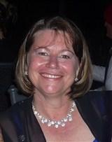 Maureen Schaffer
