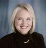 Bonnie Newland