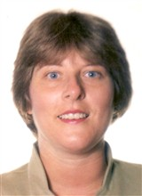Bonnie Ann Fenyar