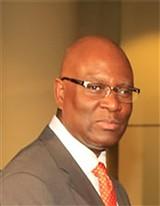 Derrick Hall