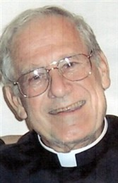Kenneth Ghastin
