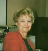 Maria Sakowitz