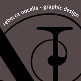 Rebecca Nocella