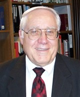 John Davis