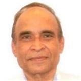 Jangjit Singh Yadav
