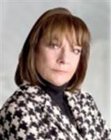 Donna Pearl