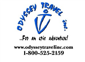 a review of odysseus travels
