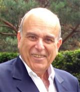 Mohamed Hanno