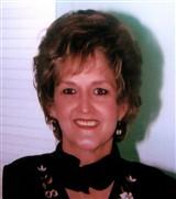 Linda Haire