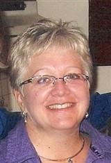Laureen Johnson
