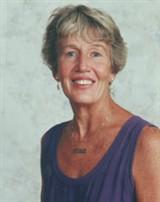 Barbara Finley