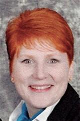 Nicole Lassaline