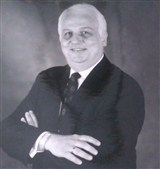 Michael Eleftheriou