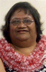 Geraldine DeConte
