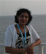 Latha Narayanan