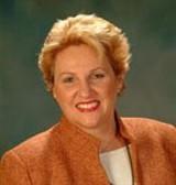 Rebecca Walzak