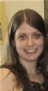 Shelley Satterlee