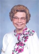 Joan Laredo-Liddell