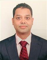 Harish Ganapathy