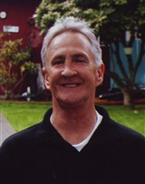 James Lamm