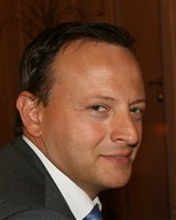 Domenico Gerace
