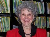 Virginia Latta
