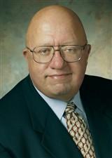 Scott Patulski