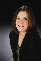 Monica Yaple