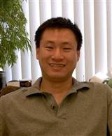 John Yen