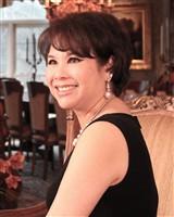 Rosemary Lauer