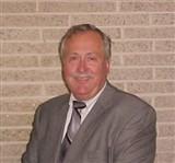 Gregory Scheer
